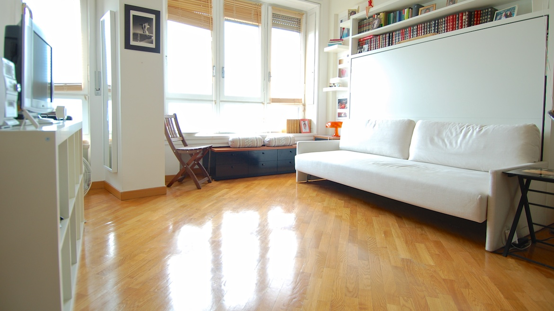 monolocale milano vendita confortevole soggiorno nella casa