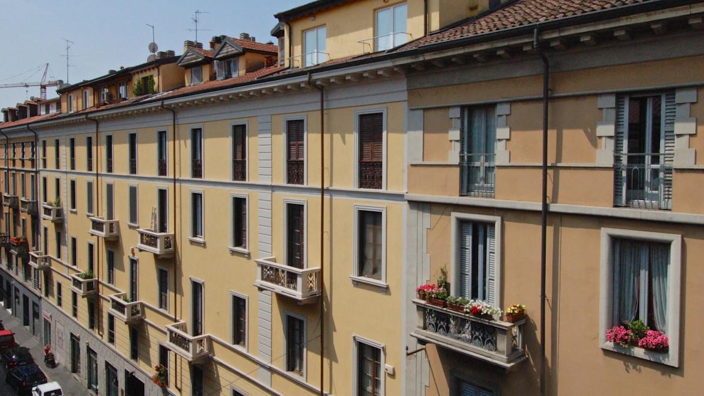 San Marco 2