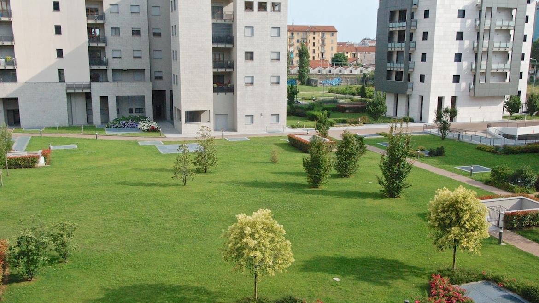 Savona 11