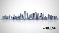 Grattacieli in mostra a Milano