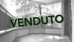 Vendita quattro locali zona Buonarroti