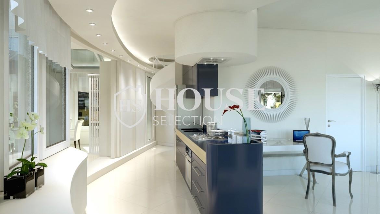 affitto-attico-con-terrazzo-corso-venezia-ultimo-piano-luminoso-signorile-ristrutturato-ampie-vetrate-semi-arredato-milano-2