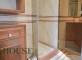 Affitto trilocale corso Venezia, quadrilatero, parco palestro, lusso, ampia metratura, stabile signorile, ristrutturato, arredato, balconi, portineria, ascensore, Milano  9