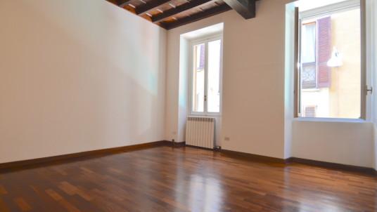 Affitto bilocale brera, Milano