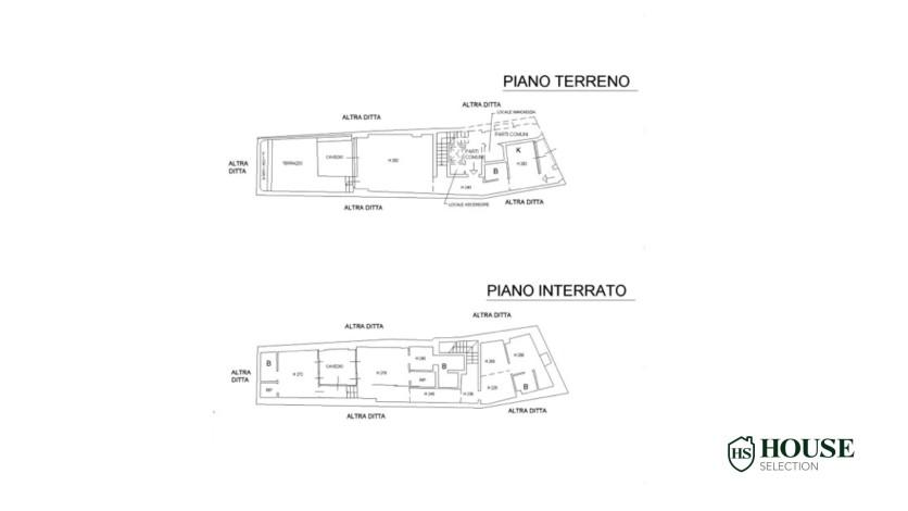 planimetria-vendita-loft-corso-garibaldi-moscova-lanza-mm-tre-locali-lusso-ristrutturato