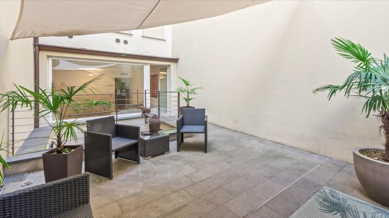 vendita-loft-quadrilocale-brera-corso-garibaldi-mm-lanza-abitazione-con-terrazzo-lusso-ristrutturato-box-milano-1