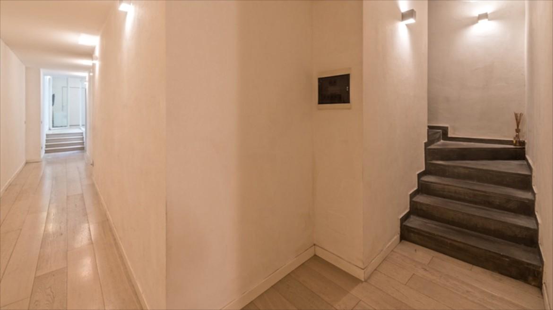 vendita-loft-quadrilocale-brera-corso-garibaldi-mm-lanza-abitazione-con-terrazzo-lusso-ristrutturato-box-milano-10