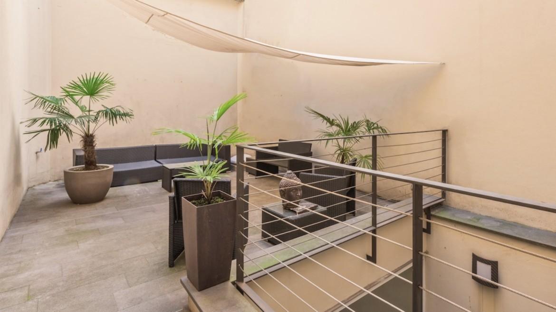 vendita-loft-quadrilocale-brera-corso-garibaldi-mm-lanza-abitazione-con-terrazzo-lusso-ristrutturato-box-milano-2