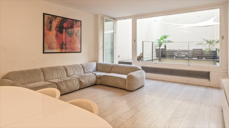 vendita-loft-quadrilocale-brera-corso-garibaldi-mm-lanza-abitazione-con-terrazzo-lusso-ristrutturato-box-milano-3