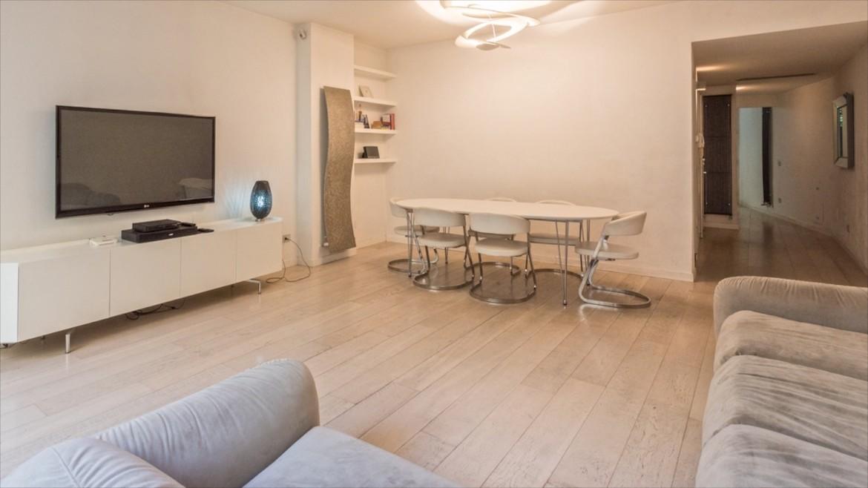 vendita-loft-quadrilocale-brera-corso-garibaldi-mm-lanza-abitazione-con-terrazzo-lusso-ristrutturato-box-milano-5