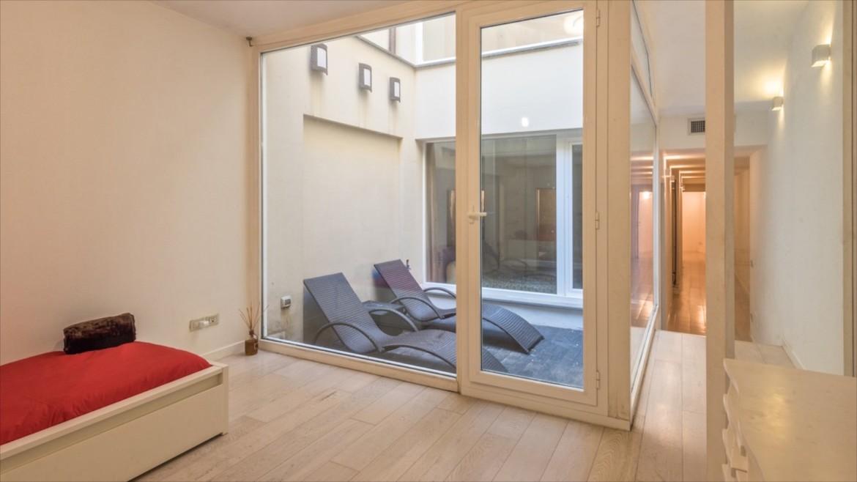 vendita-loft-quadrilocale-brera-corso-garibaldi-mm-lanza-abitazione-con-terrazzo-lusso-ristrutturato-box-milano-6