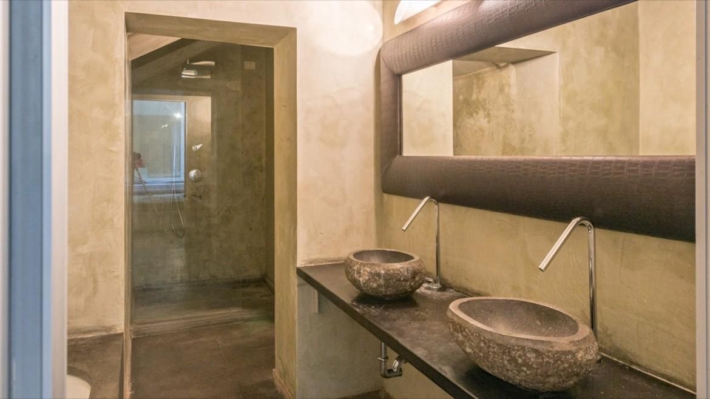 vendita-loft-quadrilocale-brera-corso-garibaldi-mm-lanza-abitazione-con-terrazzo-lusso-ristrutturato-box-milano-8