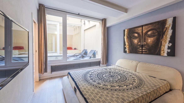 vendita-loft-quadrilocale-brera-corso-garibaldi-mm-lanza-abitazione-con-terrazzo-lusso-ristrutturato-box-milano-9