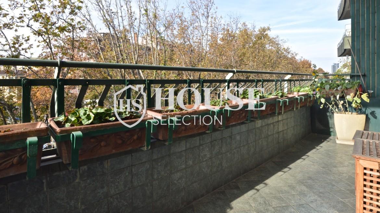 affitto-trilocale-moscova-piazzale-biancamano-terrazzino-luminoso-ristrutturato-arredato-aria-condizionata-portineria-ascensore-milano-1