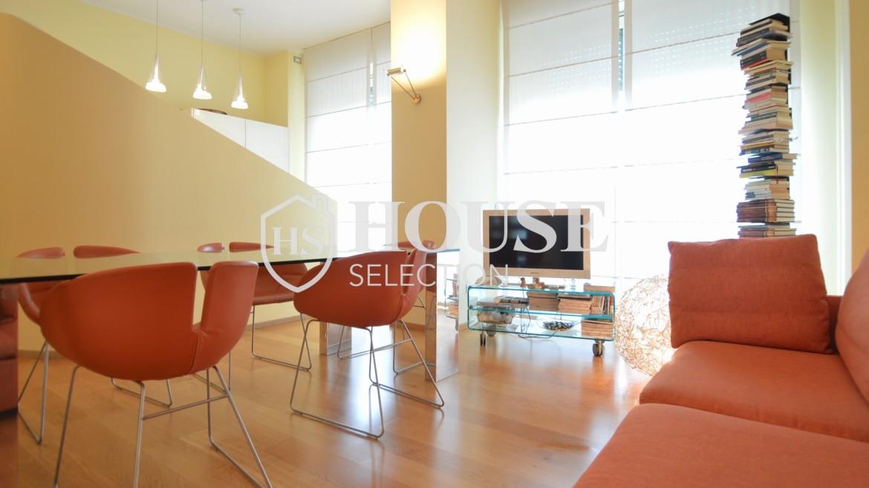 affitto-trilocale-moscova-piazzale-biancamano-terrazzino-luminoso-ristrutturato-arredato-aria-condizionata-portineria-ascensore-milano-10