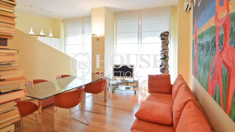 affitto-trilocale-moscova-piazzale-biancamano-terrazzino-luminoso-ristrutturato-arredato-aria-condizionata-portineria-ascensore-milano-13