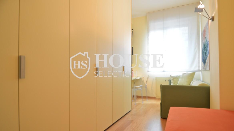 affitto-trilocale-moscova-piazzale-biancamano-terrazzino-luminoso-ristrutturato-arredato-aria-condizionata-portineria-ascensore-milano-3