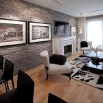 muro-soggiorno-decorato-con-pietra-naturale
