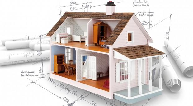 Bonus casa 2017 novità Legge di Bilancio