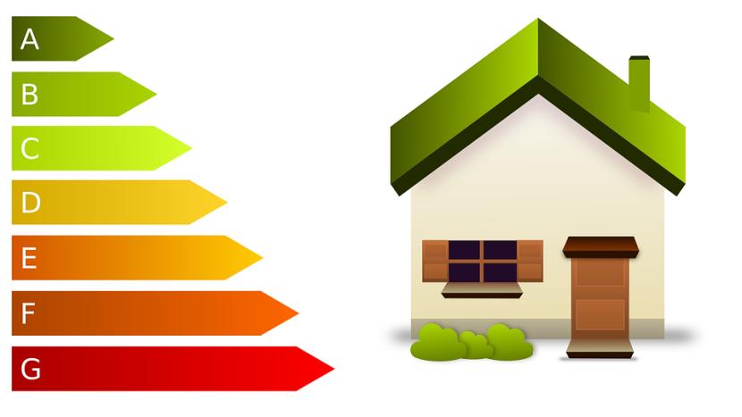 Efficienza energetica: come migliorarla