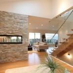 decorazione-muro-soggiorno-pietra