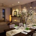 decorazione-casa-muro-pietra-naturale