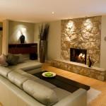 soggiorno-pietra-naturale