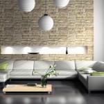 decorazione-pietra-naturale-soggiorno