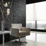 decorazione-muro-pietra-naturale-grigia