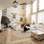 varianta-muro-con-decorazione-in-pietra-natural