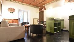 Affitto bilocale zona San Marco, Milano