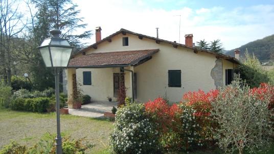 Cottage in vendita Barberino di Mugello