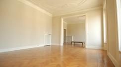 Locazione appartamento via Mascheroni