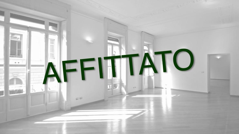 Affitto ufficio corso Venezia, signorile alta rappresentanza, dodici locali, quattro bagni, Milano bn