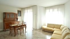 Vendita quadrilocale con terrazzo San Gimignano