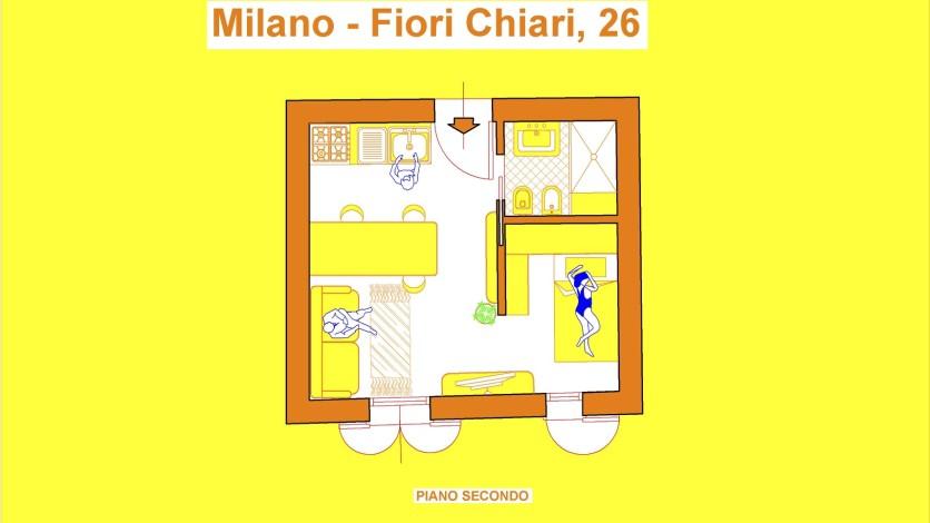 planimetria-milano-fiorichiari-26-II