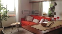 Affitto monolocale in Brera, Milano.