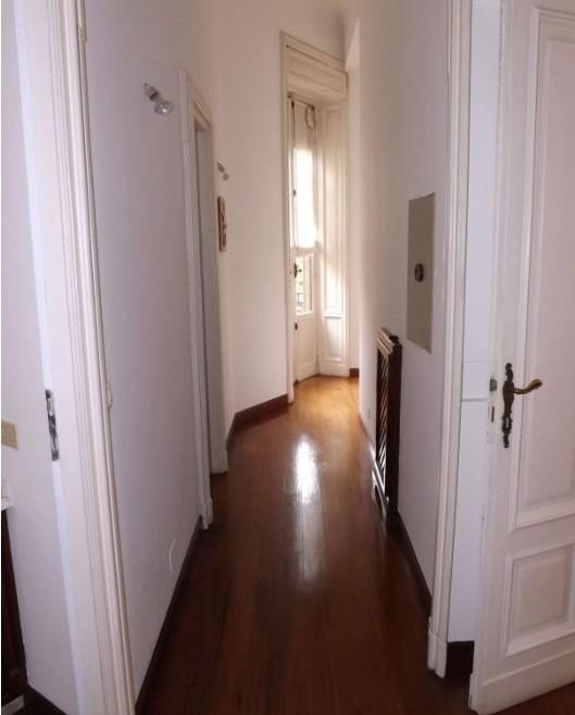 armadi corridoio