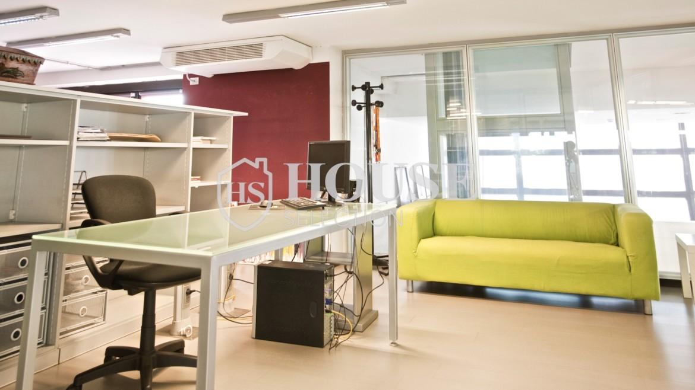 Vendita stabile uso ufficio show room via Cevedale, Bovisa e Politecnico di Milano, posti auto, terrazzo, luminoso e ristrutturato, Milano 8