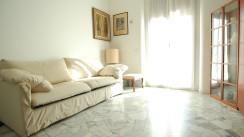Affitto bilocale in zona Corvetto