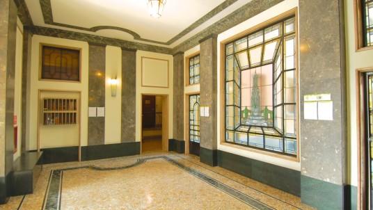 Affitto appartamento in Sant Agostino