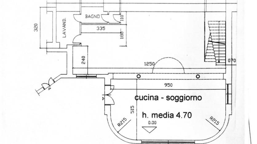 San Gregorio Plan 2