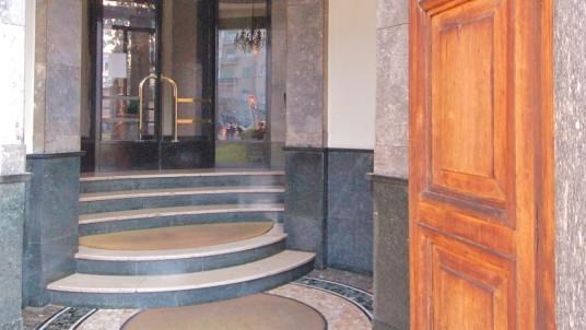 Affitto appartamento piazza Sant Agostino