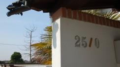 Vendita attico Cilavegna nuova costruzione