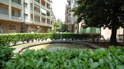 Quadrilocale in vendita zona De Angeli