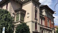 Vuoi comprare casa a Milano?