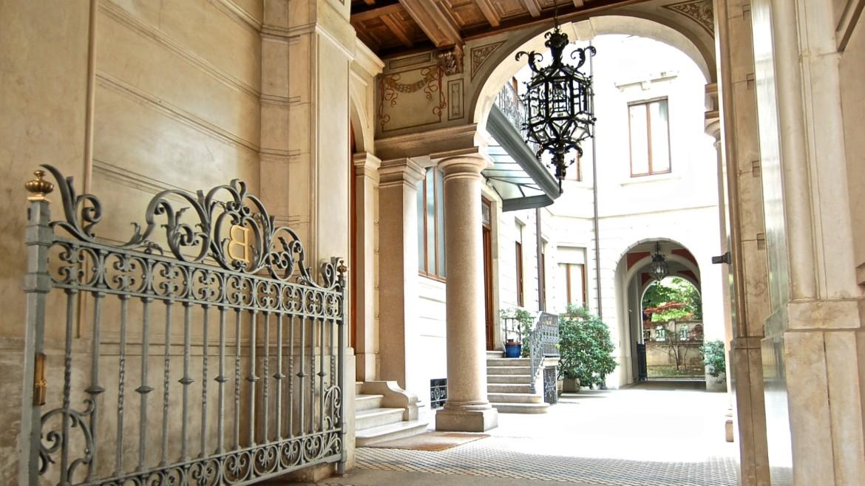 Affitto appartamenti Pagano, mm metropolitana, Mascheroni, stabile epoca, signorile, posto auto, Milano