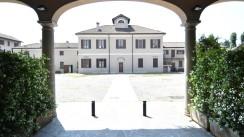 Vendita appartamento cascina Sant Ambrogio