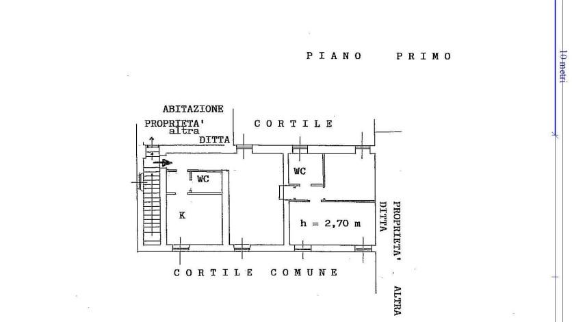 planimetria 260S.Ambrogio copia