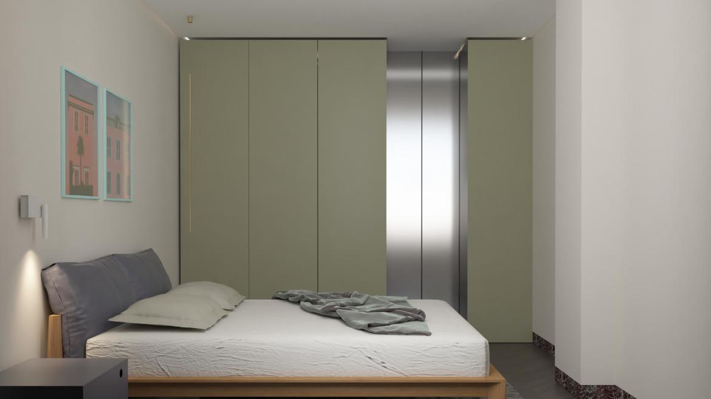 C.soGaribaldi110.bedroom